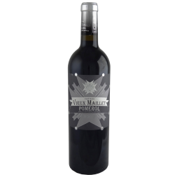 Epsilon Spumante -  Wine Black, Ex. Dry