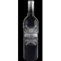 Epsilon Spumante -  Wine Black, Ex. Dry