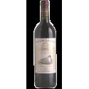 Epsilon Spumante -  Wine White, Dry