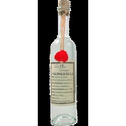 Appalina Chardonnay - Alkoholfri