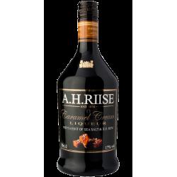 Appalina Merlot - Alkoholfri