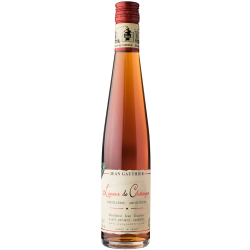 Champagne - Prince Laurent, Brut