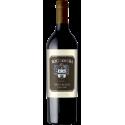 Rustichetto - Arione Winery